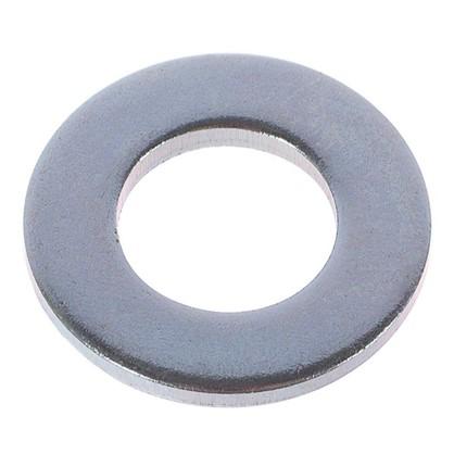 Шайба DIN 125A 10 мм на вес