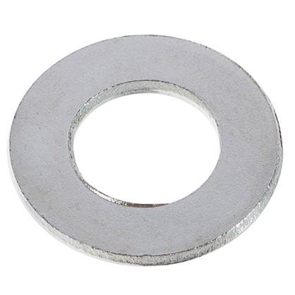Шайба DIN 125A 8 мм на вес
