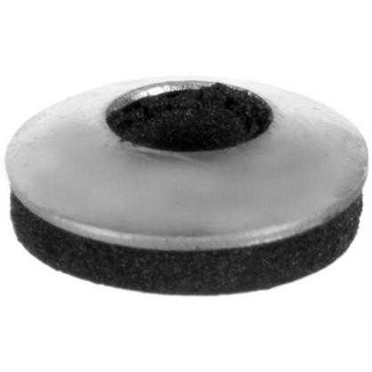 Шайбы уплотнительные 4.8 мм для кровельных саморезов 10 шт.