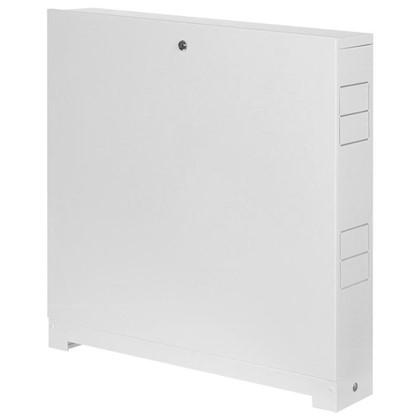 Шкаф коллекторный ШРН-3 наружный