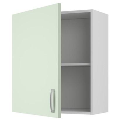 Шкаф навесной Мята 60 см