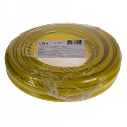 Шланг для полива Cellfast 3/4 дюйма 15 м