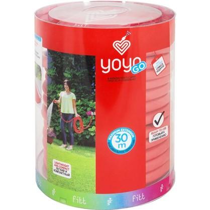 Шланг для полива Yoyo Go 30 м