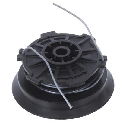 Шпулька с леской Bosch для триммеров ART 35 8 м