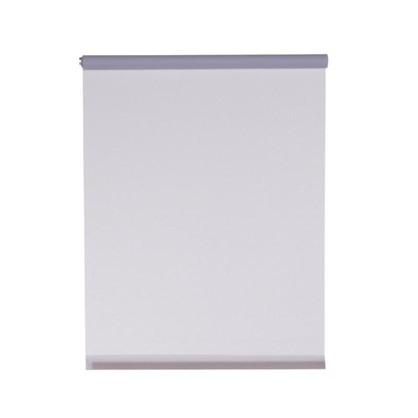 Штора рулонная Inspire 60х160 см цвет белый