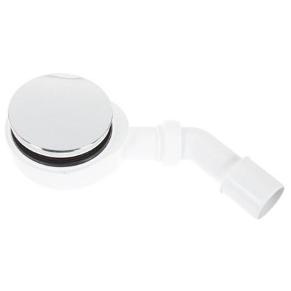 Сифон для душевого поддона Alcaplast в 90 мм