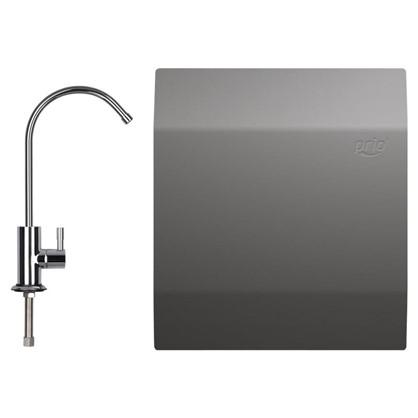 Система пятиступенчатая Новая вода Expert М410 Prio для жесткой воды