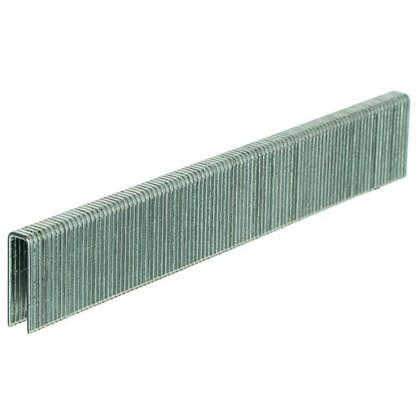Скоба для степлера для пневмостеплера 5.7х20 мм 1000шт.