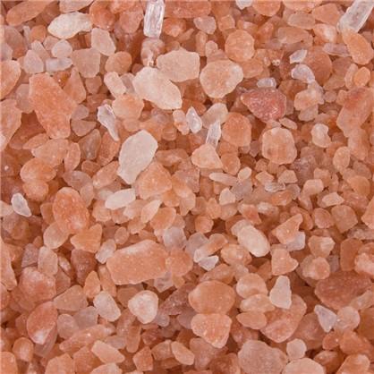 Соль для бани гималайская Ментол 230 гр.