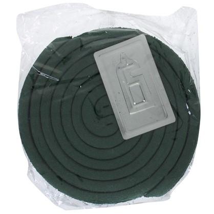 Спираль от комаров ДЭТА упаковка 10 шт.