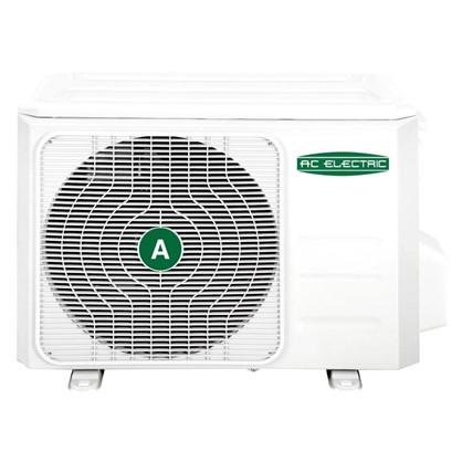 Сплит-система Acem 24К BTU охлаждение/обогрев