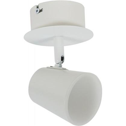 Спот светодиодный Spot 03-CLL5W 5 Вт цвет белый