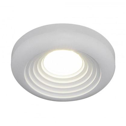 Спот встраиваемый светодиодный Электростандарт Stella 48A3 Вт 216 Лм цвет белый