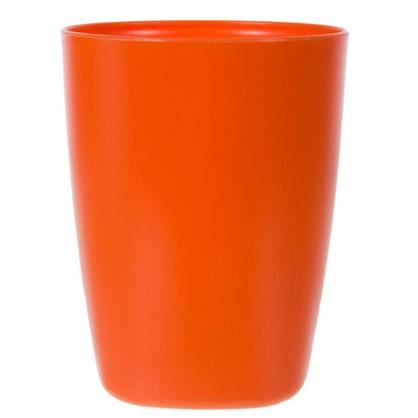 Стакан для зубных щеток настольный Беросси Aqua пластик в ассортименте