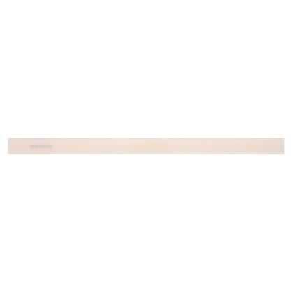 Стекло к вытяжке Maunfeld VS Slide 60 см цвет слоновая кость