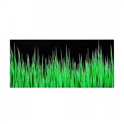 Стекло Трава к вытяжке Maunfeld Berford 60 см