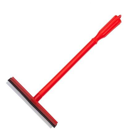 Стеклоочиститель со средней ручкой пластик