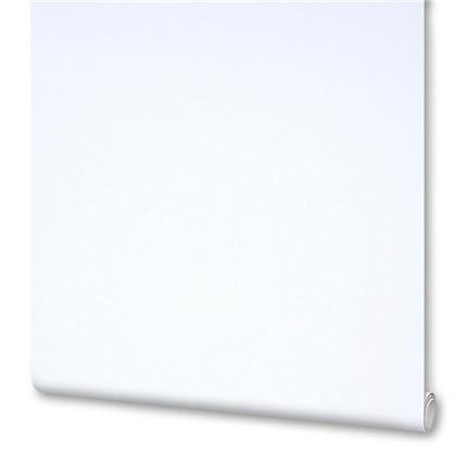 Стекохолст Glassband Паутинка 1х50 м 37 г/м2