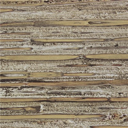 Стеновая панель 2042м Бамбук 0.4х60х305 см