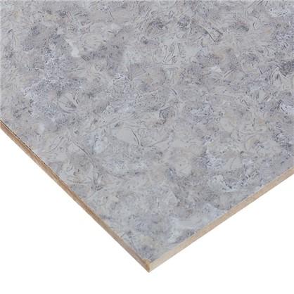 Стеновая панель 4057 300x0.45x60 см ДВП цвет Терезина