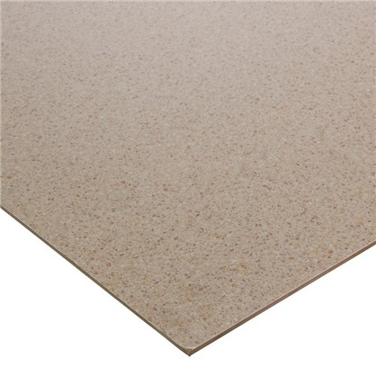 Стеновая панель 422 305х0.4x60 см МДФ цвет камень