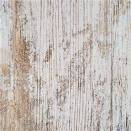 Стеновая панель Брут 240х0.4х60 см МДФ