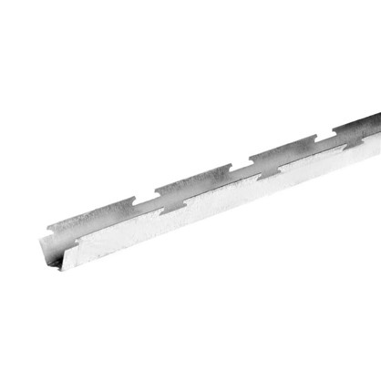 Стрингер для ППР-83/84 3000 мм