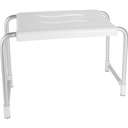 Стул для ванны Primanova 50х31 см