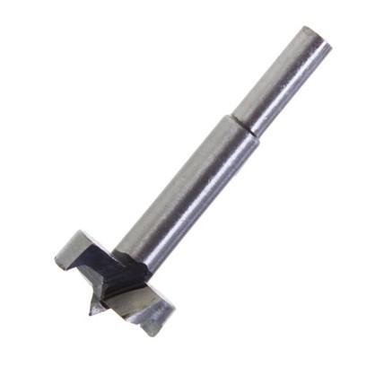 Сверло форстнера Archimedes 32 мм