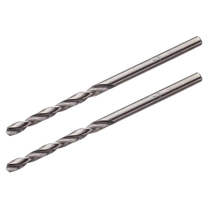 Сверло по металлу Dexter 3.3 мм