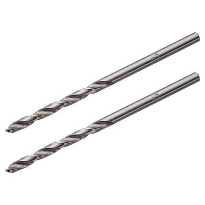 Сверло по металлу Dexter 3.5 мм