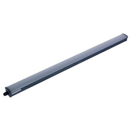 Лампа дневного света светодиодная 36 Вт IP65