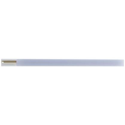 Светильник модульный светодиодный 30 см 5 Вт белый свет 400 Лм