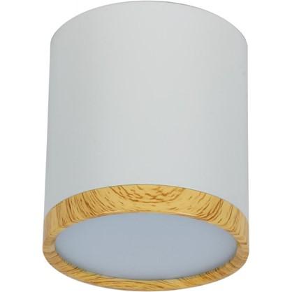 Накладной светильник светодиодный SPOT07-CLL5W 5 Вт
