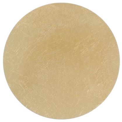 Светильник настенно-потолочный Solario 3561/6WL 6 Вт цвет золотой