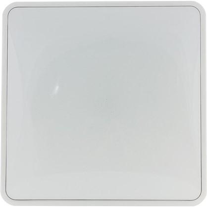 Светильник настенно-потолочный светодиодный Kvadri 90 Вт 220 В с пультом ДУ