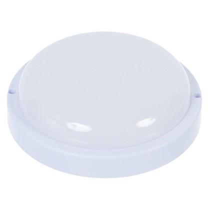 Светильник настенно-потолочный светодиодный Volpe ULW-Q221 IP65 12 Вт 960 Лм