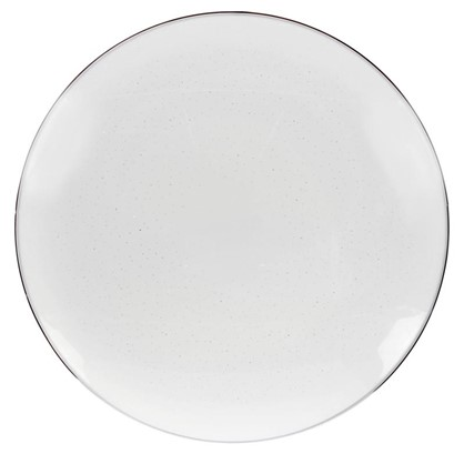 Светильник светодиодный Leka 2051/DL 48 Вт