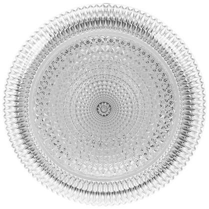Светильник светодиодный с пультом управления Brilliance 2038/EL 72 Вт