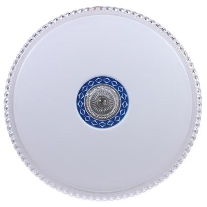 Светильник светодиодный с пультом управления Lavora 2044/ЕL 72 Вт