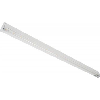Лампа дневного света светодиодная Uniel для растений 10 Вт 57 см