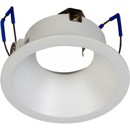 Встраиваемый светильник Elektrostandard Superior 6067 MR16 цоколь GU5.3 50 Вт