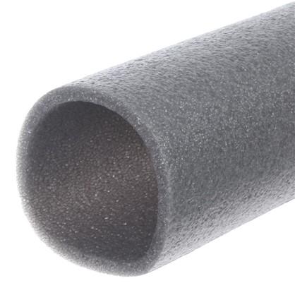Теплоизоляция для труб Порилекс 110х9х1000 мм