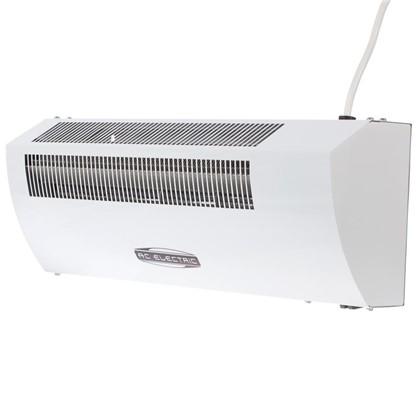 Тепловая завеса AC Electric ACE-CS3 3000 Вт