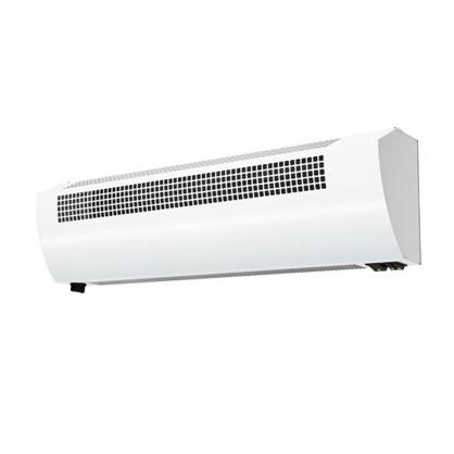 Тепловая завеса AC Electric ACE-CS5 5000 Вт в