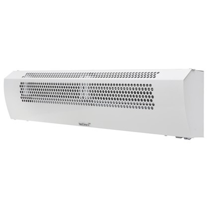 Тепловая завеса Neoclima ТЭН 3000 Вт в