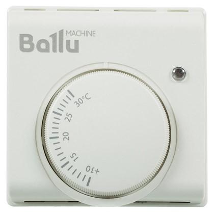 Терморегулятор BALLU BMT-1 механический