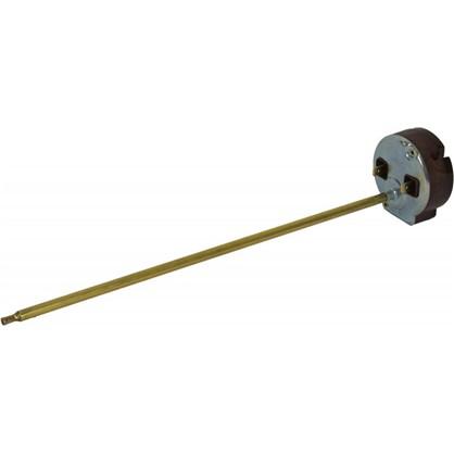 Термостат для водонагревателя AquaVerso