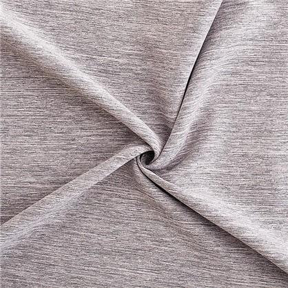 Ткань 280 см катон/софт двухсторонний цвет серый
