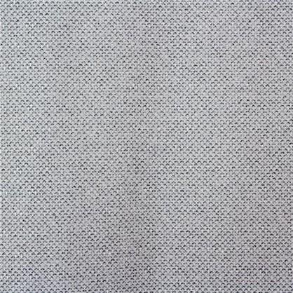 Ткань Филигрань жаккард 300 см цвет серый